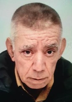 Police appeal for help finding missing man