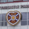 No SPFL reconstruction after clubs fail to reach agreement