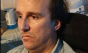 Police issued renewed appeal for help finding missing man