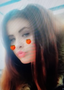 Police are appealing for help finding a missing teenager