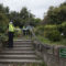 Police investigate after body found in Granton
