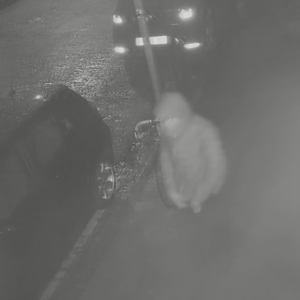 Police issue CCTV after 'a number' of women assaulted in the Meadows