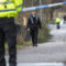 Body found in North Edinburgh quarry