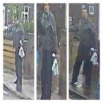 Police issue CCTV appeal following assault