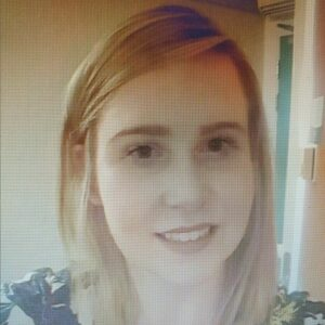 Police appeal for help finding missing woman