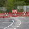 Locals furious with Gypsy Brae closure