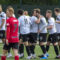 Edinburgh City through to Play-Off final after night of high drama at Ainslie Park
