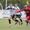 Edinburgh City secure play-off place with victory over Elgin City