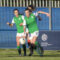 Women's Football: SWPL Cup roundup
