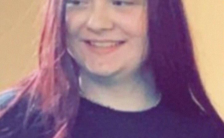 Police appeal for help to find missing teenager