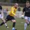 Edinburgh City lose opening pre-season game in the Borders