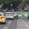 Teenager arrested following north Edinburgh attempted murder