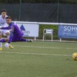 Shanley makes move to Edinburgh City permanent